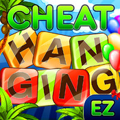hanging with friends cheat finder